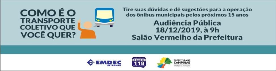 Emdec