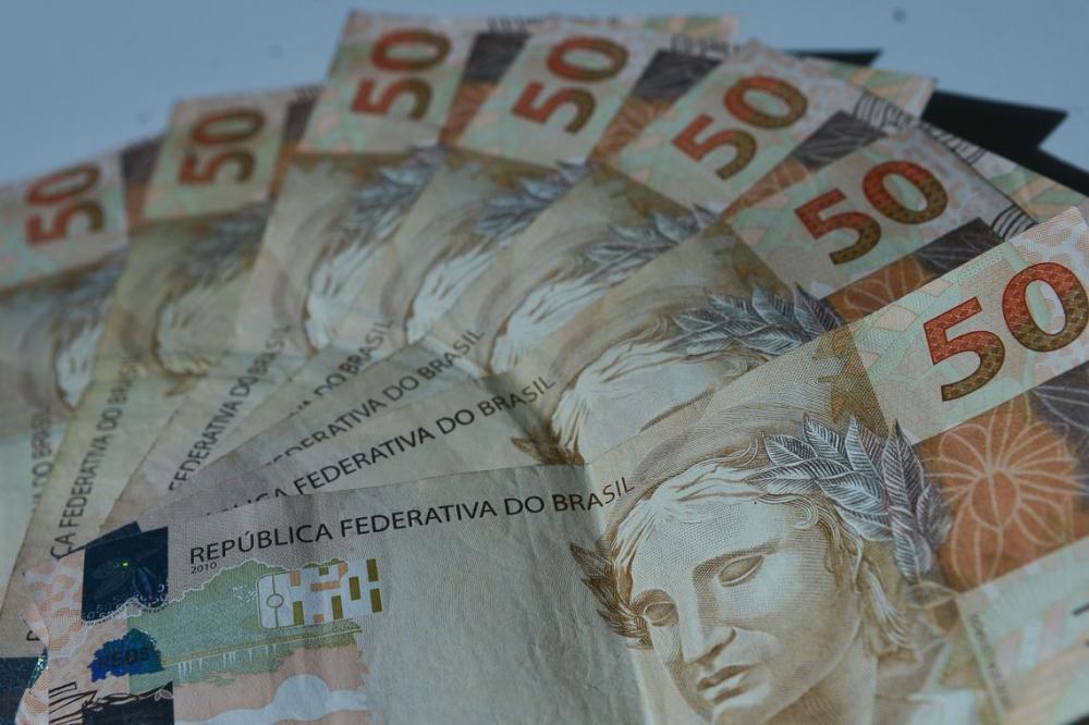 Negociação se estende até sexta-feira (06) (Crédito: Agência Brasil)