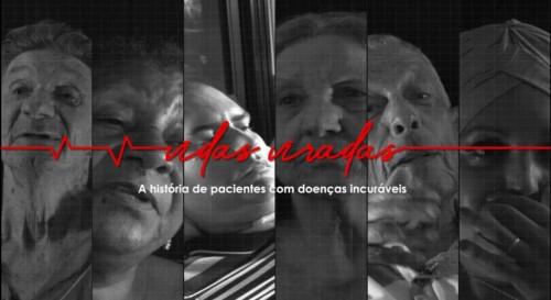 Filme foi produzido por ex-alunos da Puc-Campinas (Crédito: divulgação)