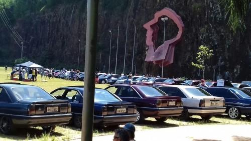 Encontro terá participantes da região de Campinas (Crédito: divulgação)