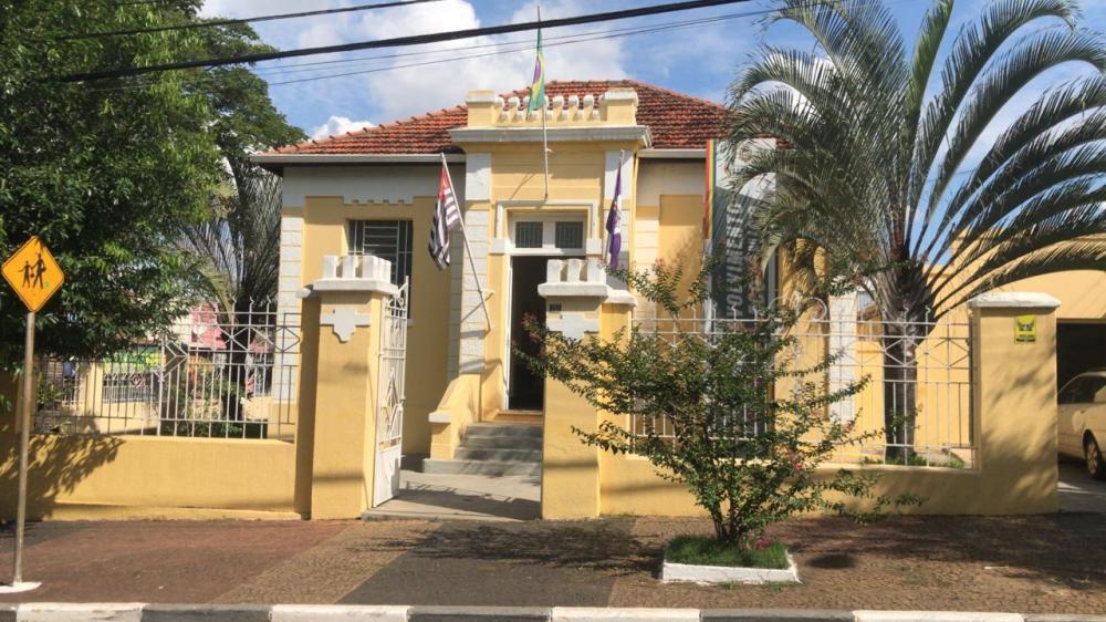 Secretaria Municipal de Desenvolvimento Econômico de Sumaré (Crédito: divulgação)