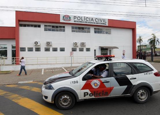 Garoto de 15 anos é assassinado com oito tiros em Campinas