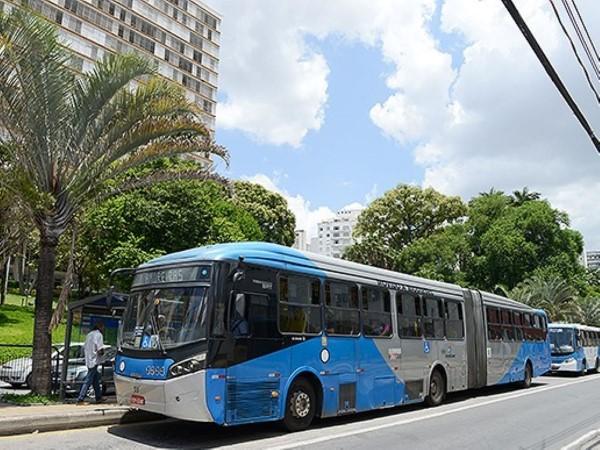 Audiências vão definir os rumos do transporte público em Campinas (Crédito: divulgação)