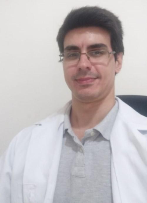 O tempo de cada um (Coluna do médico Aldo Felipe)