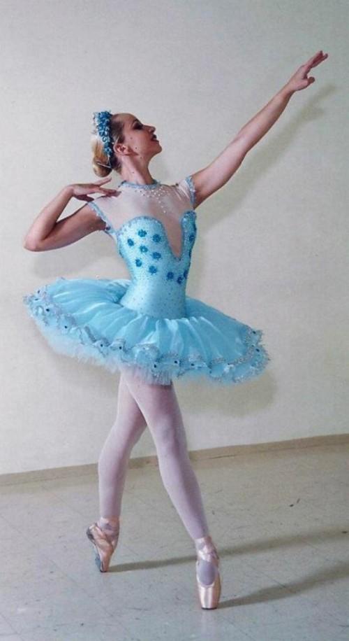 Sumaré oferece oficinas de ballet para crianças e adolescentes