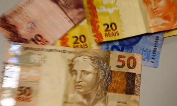 Oportunidade para consumidores pagarem dívidas antigas (Crédito: divulgação)