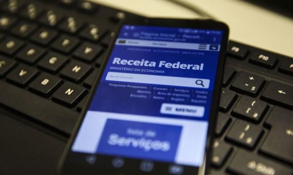 Prorrogação vai beneficiar 32 milhões de pessoas, segundo o governo federal (Crédito: Marcello Casal Jr.)
