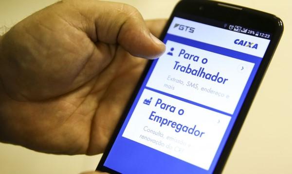 Benefício será de até R$ 1.200 (Crédito: Agência Brasil)