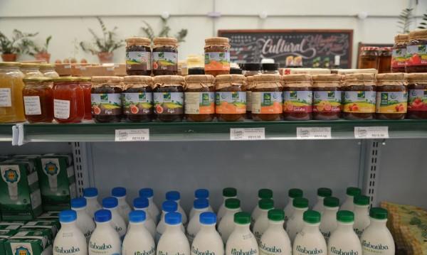 Programa oferece apoio a empresas no setor de alimentos