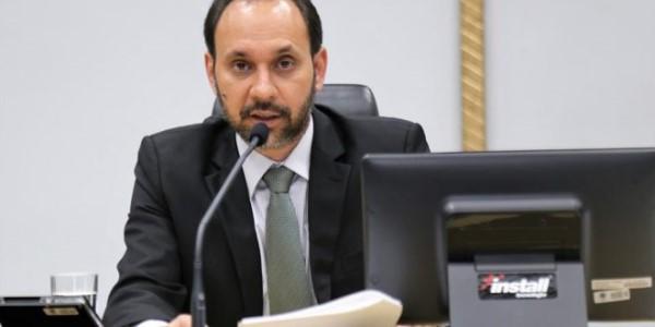 Por suspeita de irregularidades, tribunal barra licitação de R$ 37,8 milhões de Cazellato
