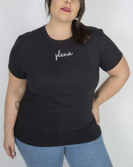 Camisetas!!! (Coluna da Fernanda Machado)