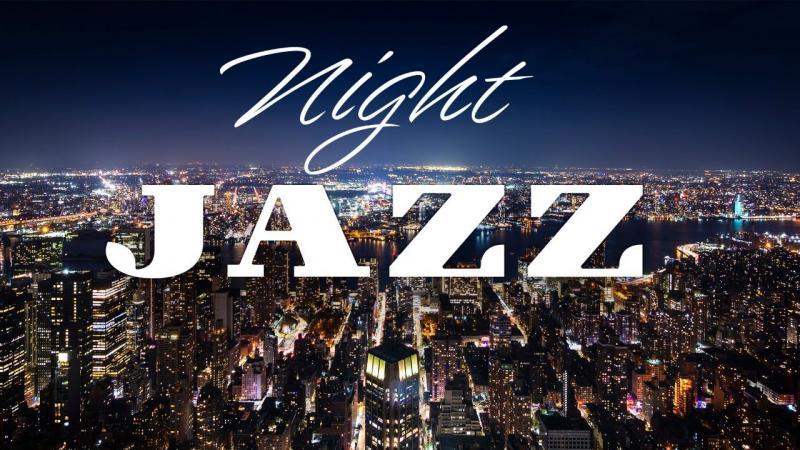 Jazz ao Vivo