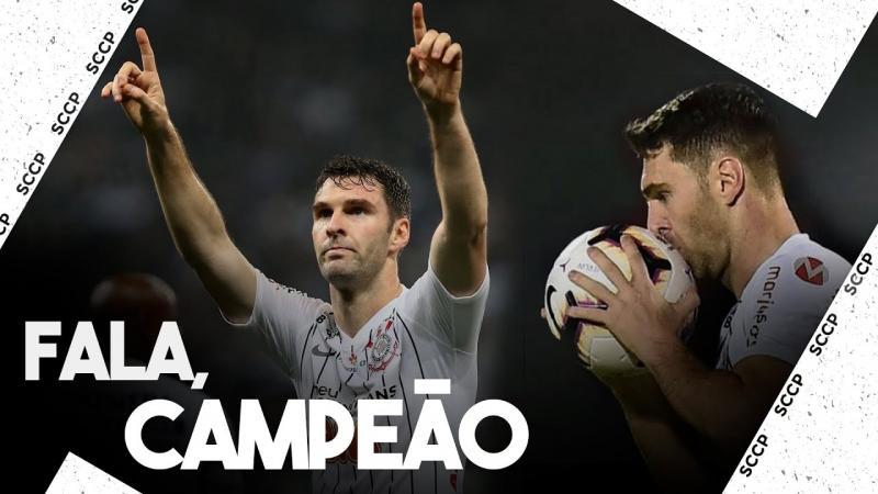 Boselli disputa competição da Libertadores pela primeira vez com a camisa do